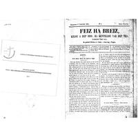 FeizhaBreiz_1865ocr.pdf
