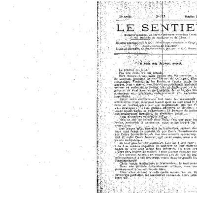 Le Sentier 133.pdf