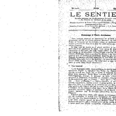 Le Sentier 140.pdf