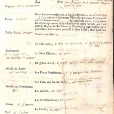 Saint Vougay-1774.pdf
