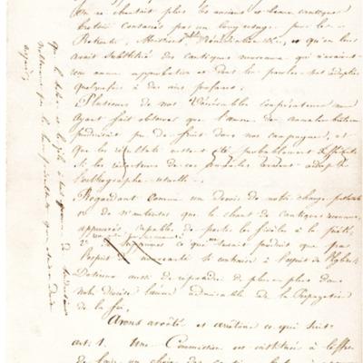 1856 13N3 - Lettre à Mgr Sergent.pdf