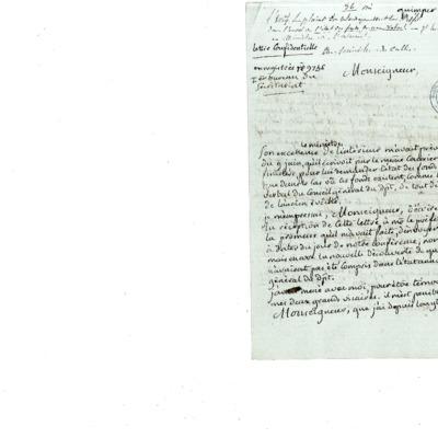 1D02-3_1808_07_06_LettreconfidentielleauministredesCultes.pdf