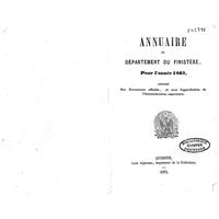 Annuaire_Finistere_1862.pdf
