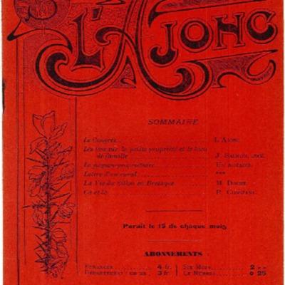 Lajonc_1910_04.pdf
