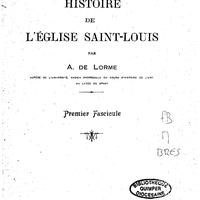 15456_deLorme_Saint-Louis-_Brest.pdf