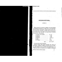 kernevel.pdf