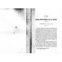12588 Peyron fin de l'église constitutionnelle.pdf