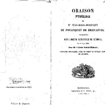19538.pdf