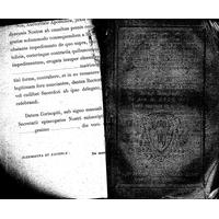 ordo_1807.pdf