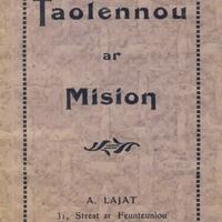 19166.pdf