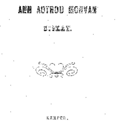 Mel292-aotrouMorvan.pdf