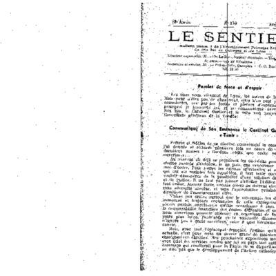 Le Sentier 139.pdf
