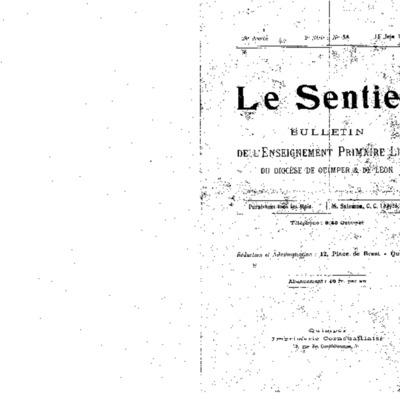 Le Sentier 58.pdf