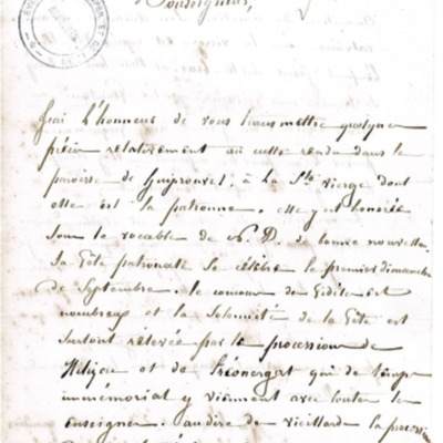 1856_Guipronvel.pdf