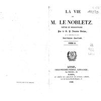 19275.pdf