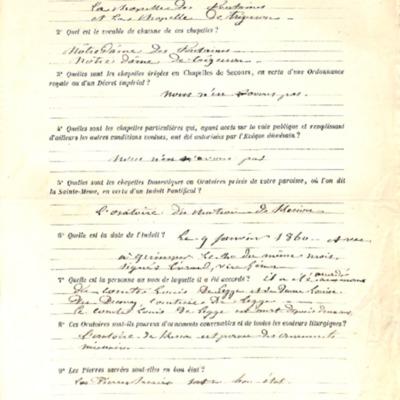 1869_Gouezec.pdf