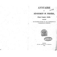 Annuaire_Finistere_1856.pdf