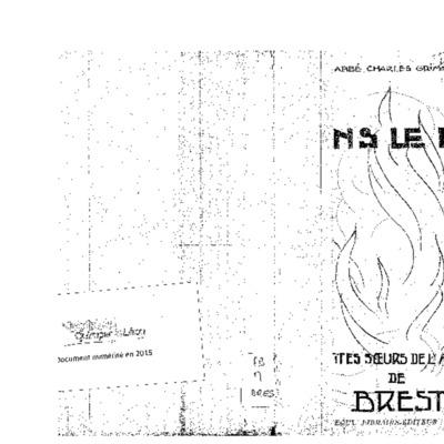 15495.pdf