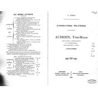 19348.pdf