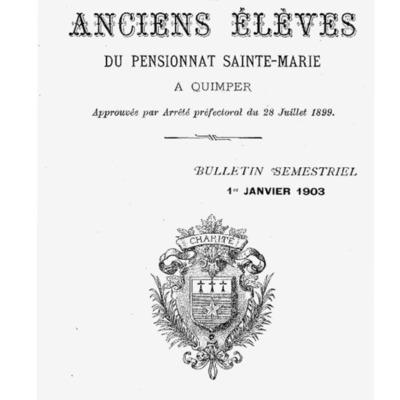 [Likès] Association amicale des anciens élèves du pensionnat Sainte-Marie 1903.pdf