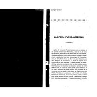 lampaul-ploudalmezeau.pdf