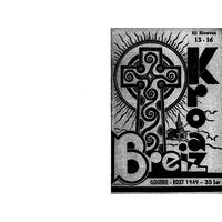Kroaz-Breiz_015-016.pdf