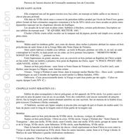 Couffon Répertoire des églises TREMEOC.pdf
