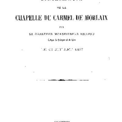 Melanges-chapelle Morlaix.pdf