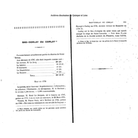 Bas-Corlay.pdf