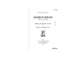 17888.pdf