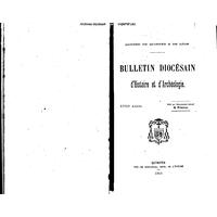bdha1918.pdf
