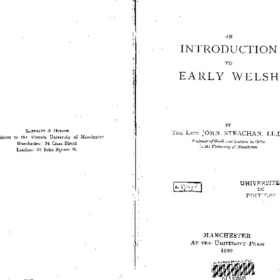 84070.pdf