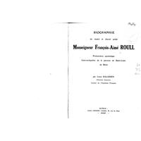 19484 - Mgr Roull.pdf