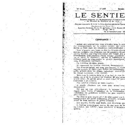 Le Sentier 169.pdf
