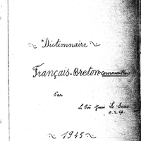 19791 - Le Scao.pdf