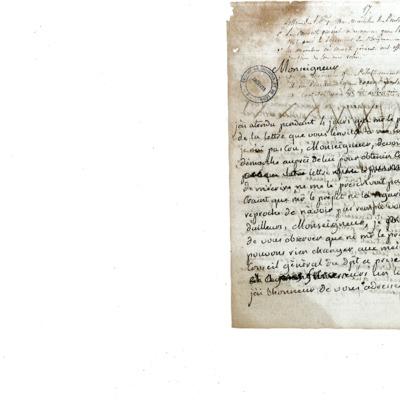 1D02-2_1806_Lettreauministèredel'Intérieur.pdf