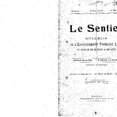 Le Sentier 57.pdf