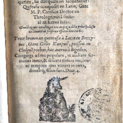 Catéchisme de Kerampuill.pdf