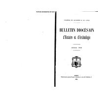 bdha1924.pdf