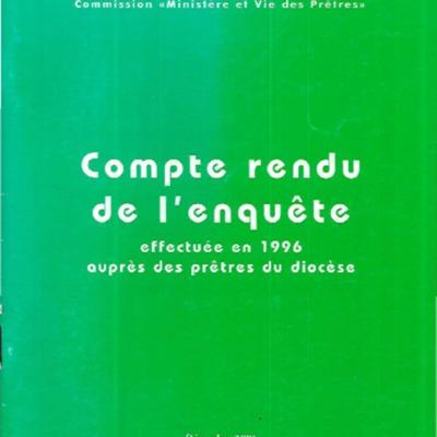 Guillon conseil presbytéral 1996.pdf