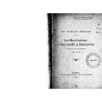 19543.pdf