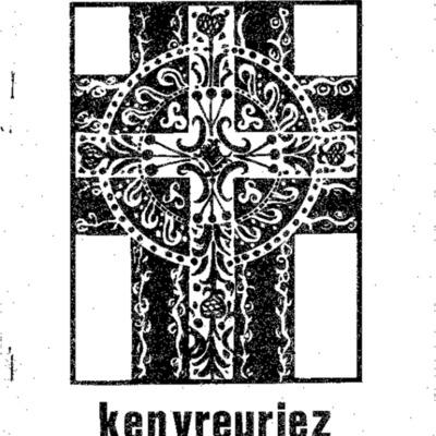 Kenvreuriez ar brezoneg 30.pdf