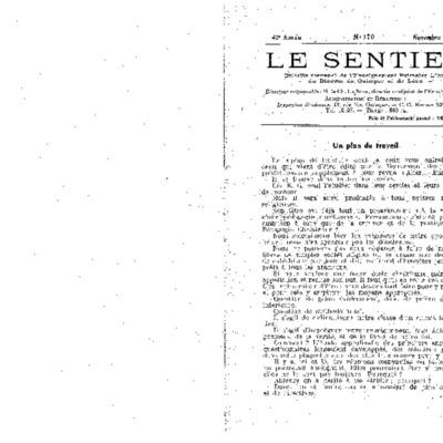 Le Sentier 170.pdf