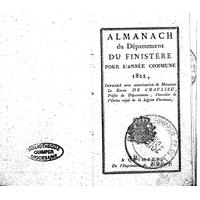 Annuaire_Finistere_1822.pdf