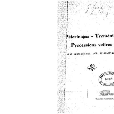 76000-tromenie.pdf