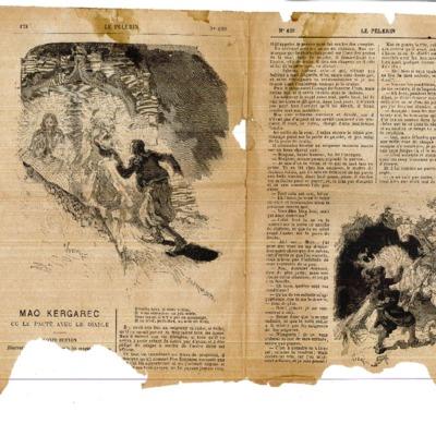 Luzel Mao Kergarec Le Pelerin web.pdf