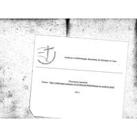 FeizhaBreiz_1933.pdf