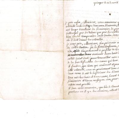 1D02-5_1822_04_25_Lettreàuncurédeparoisse.pdf