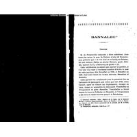Bannalec.pdf