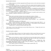 Couffon Répertoire des églises SAINTCOULITZ.pdf